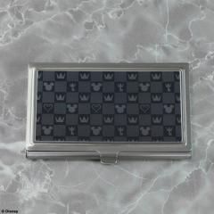 Kingdom Hearts Card Case