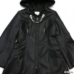 SH Org13 Cloak12 (FrontalDetail)