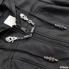 SH Org13 Cloak11 (CloakDetailOnly)2