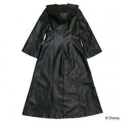 SH Org13 Cloak14 (BackOnly)
