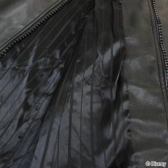 SH Org13 Cloak13 (insideDetail)