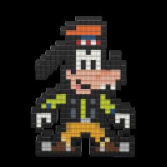 PixelartGoofy