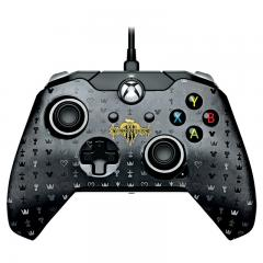 KH3 controller 1