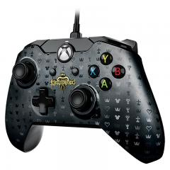 Kh3 controller 2