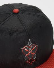 Spencer's hat