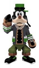 Toy Story Goofy Minimate