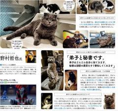 2018-03-04 Famitsu Weekly