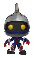 KH3 Soldier Heartless Pop