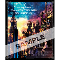 TGS 2018 PAMPHLET KH3