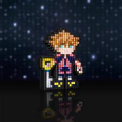 PDP Pixel Pals Kingdom Hearts Sora 2018
