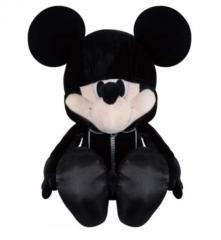 0016109 ichiban kuji kingdom hearts kuji mickey organization xiii plush Mickey Org. XIII