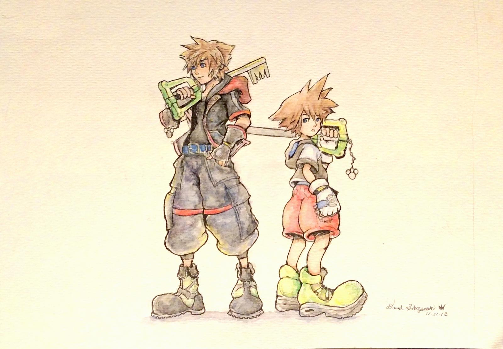 All Grown Up - KH3.jpg