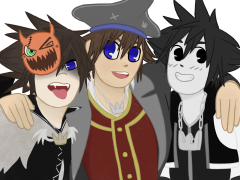 fav sora forms.png