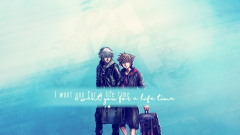 soriku wallpaper.png