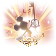 prime hd king mickey.png