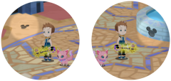 mickey90 hidden search sample.png