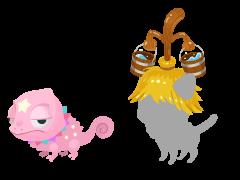 pink chameleostar.png