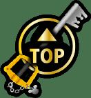 keyblade top.png