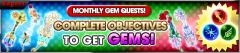 monthly gem quest nov.png
