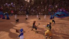 KINGDOM HEARTS III – Winnie the Pooh Trailer 234.jpg