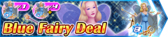 blue fairy deal.png