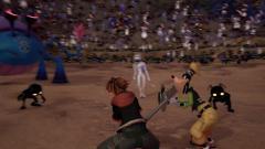 KINGDOM HEARTS III – Winnie the Pooh Trailer 231.jpg