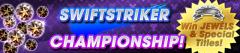 swiftstriker championship ev