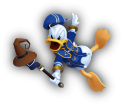 donald attack.png