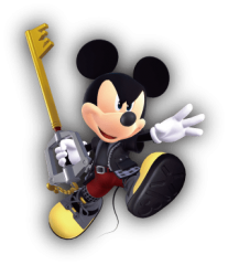 mickey attack.png