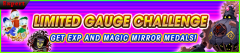 limited guage ch.png