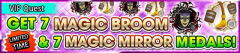 VIP broom mirror quest.png