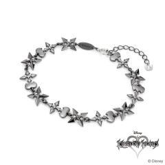 U-Treasure Paopu Fruit/Nobody Bracelet and Necklace