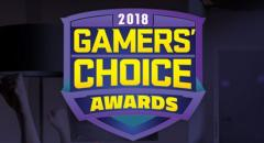 Gamers-Choice-Awards-logo-600x325.jpg