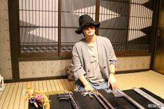a-jiro_main_photo.jpg