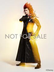 costume05_2_r01.jpg