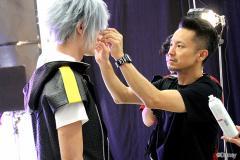 harada_main_photo.jpg