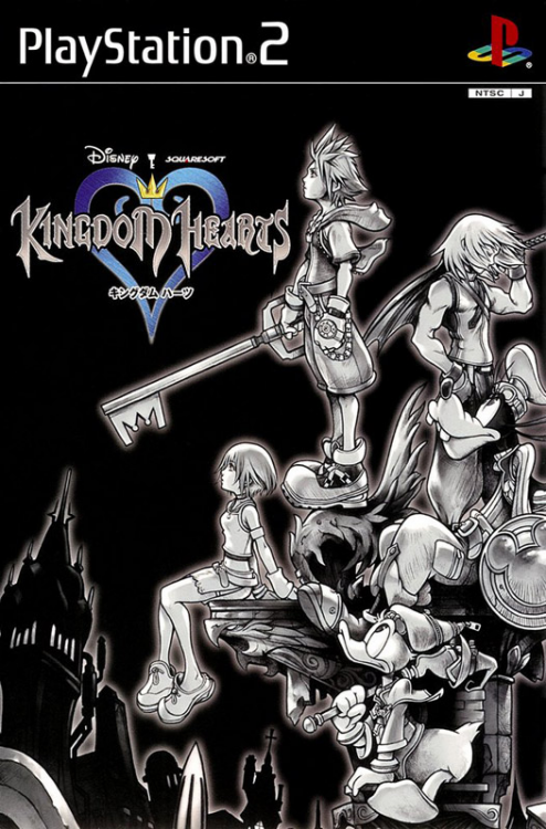 Japanese_Cover_Art_KH.png