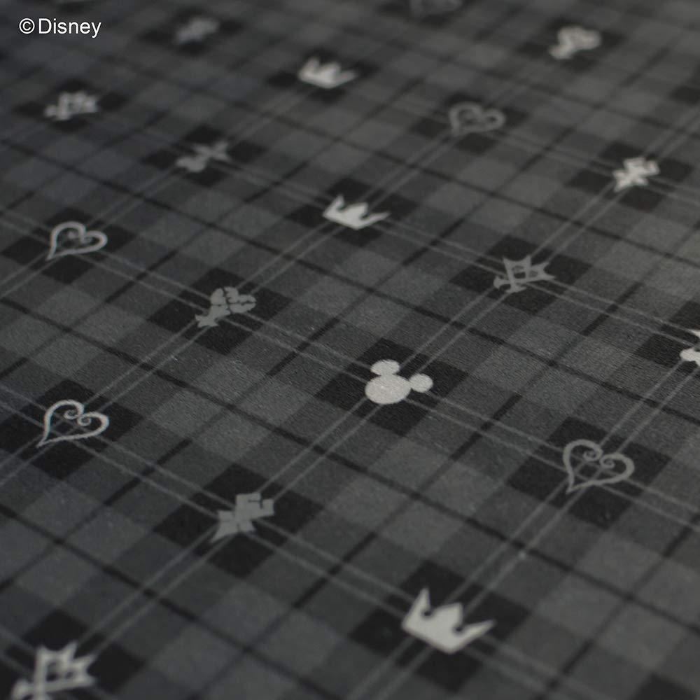 Kingdom Hearts III Blanket
