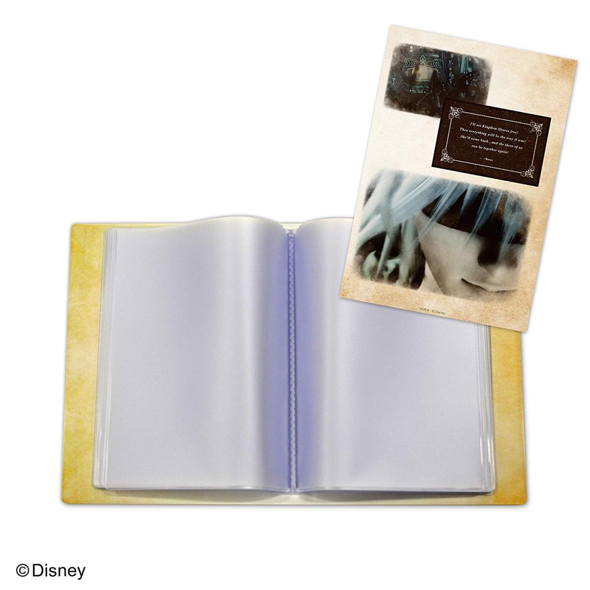 PostcarBookDawn3.jpg