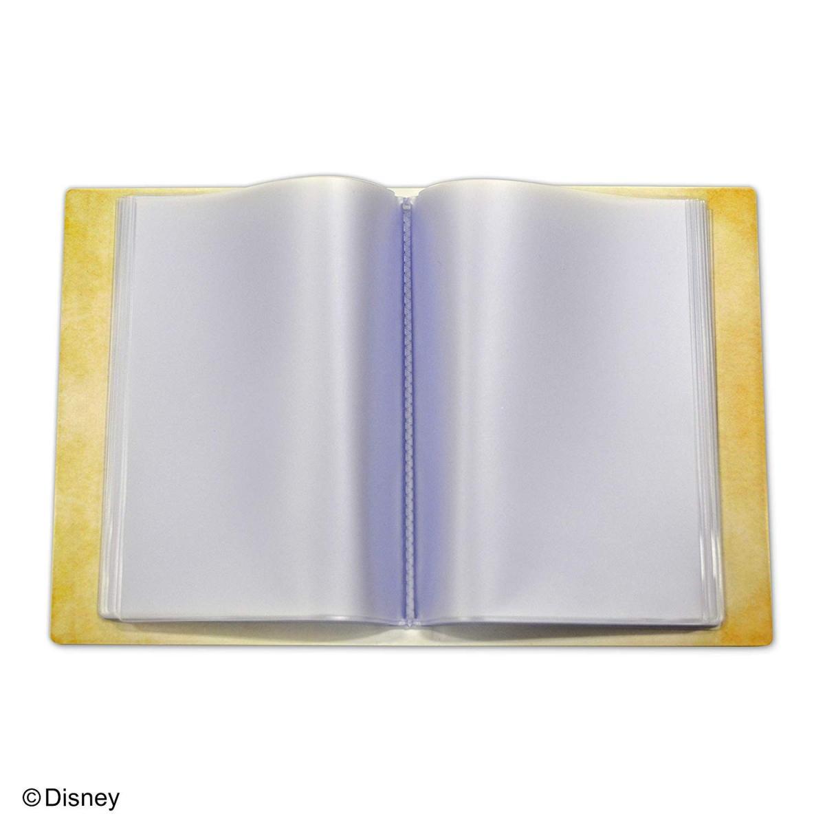 PostcarBookDep5.jpg