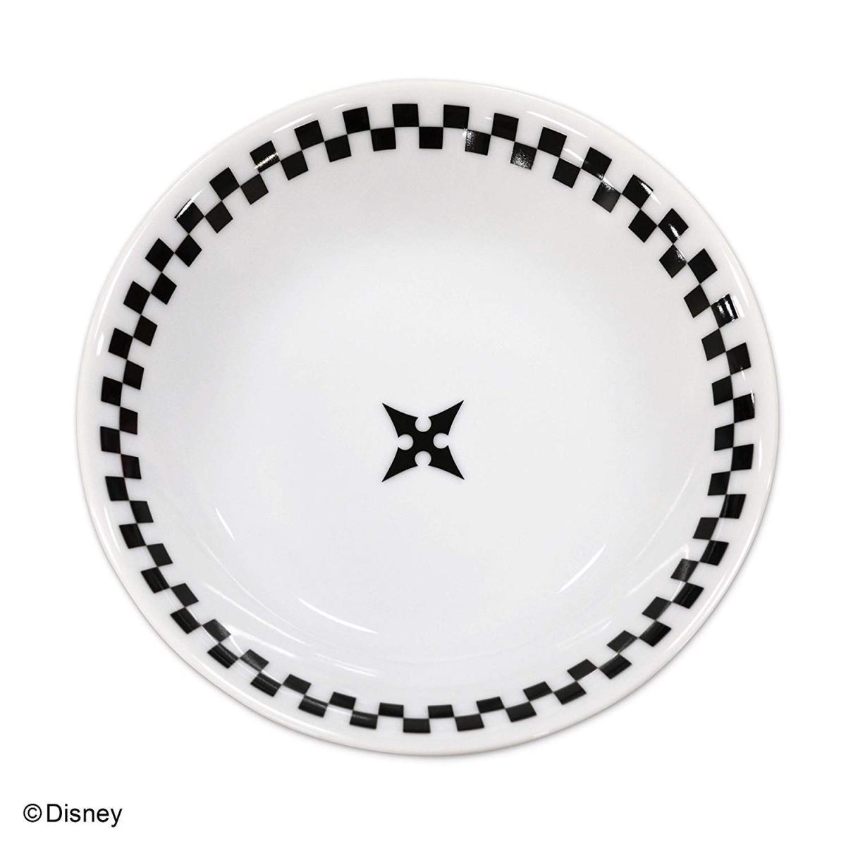 WhiteRoxas1.jpg