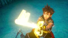 KINGDOM HEARTS III CM 30sec 239.jpg