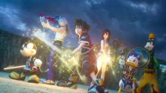KINGDOM HEARTS III CM 30sec 230.jpg
