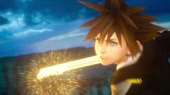 KINGDOM HEARTS III CM 30sec 234.jpg