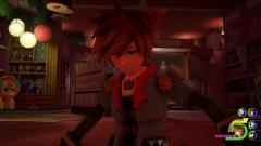 KINGDOM HEARTS III CM 30sec 284.jpg