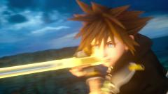 KINGDOM HEARTS III CM 30sec 231.jpg