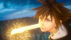 KINGDOM HEARTS III CM 30sec 235.jpg