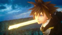 KINGDOM HEARTS III CM 30sec 232.jpg