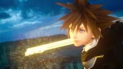 KINGDOM HEARTS III CM 30sec 233.jpg