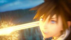 KINGDOM HEARTS III CM 30sec 236.jpg